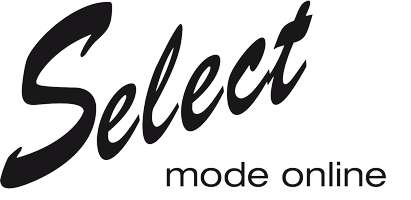 Select Mode Logo big