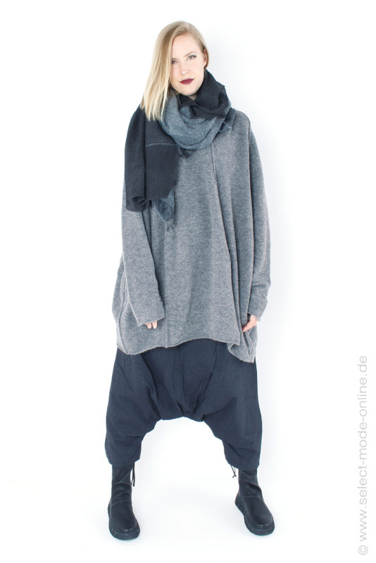 Outfit Nr. 04 – W'19