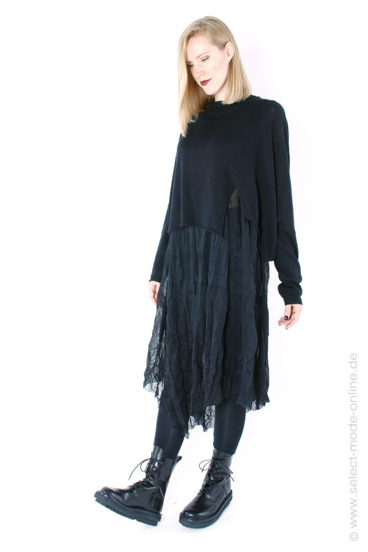 Outfit Nr. 06 – W'20