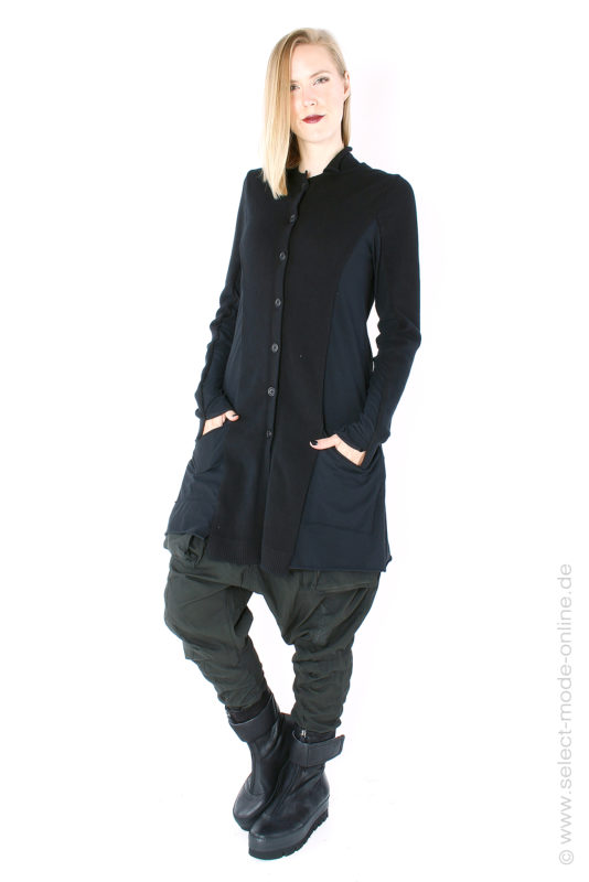 Outfit Nr. 22 -W'20
