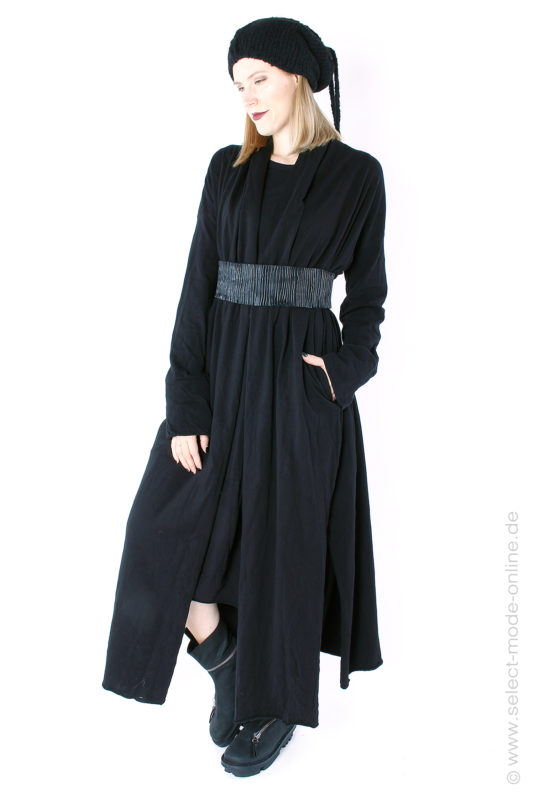 Outfit No. 09 – W'20