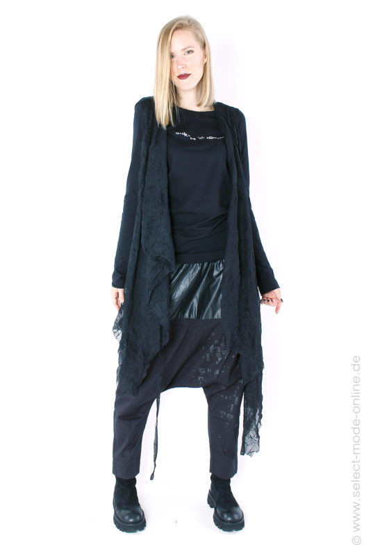 Outfit No. 10 – W'20