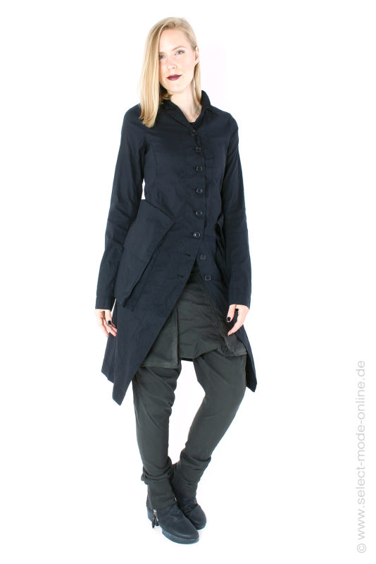 Outfit Nr. 30 – W'20